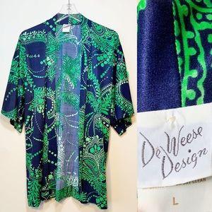 DeWeese Design